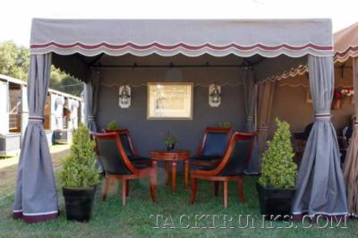 db_free_standing_awning_with_drapes1
