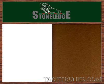 Stoneledge Stable Board X