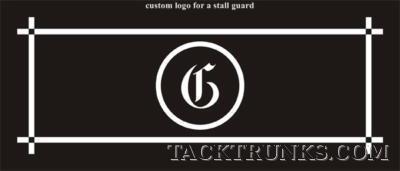 custom-logo-for-a-stall-guard